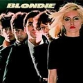 Blondie : New Version