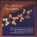 The Spirit of Christmas / London Philharmonic, et al
