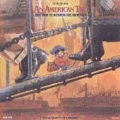 An American Tail (OST)