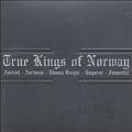 True Kings Of Norway