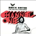 Drum Sound (More Gems from the Channel One Dub Room 1974-1980)