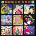 Backspacer : Special Edition