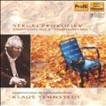 Prokofiev: Symphonies No.5, No.7