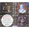 Rossini : Messa di Lugo / Bellini