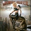 Drama Queen [CD+DVD]