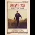Johnny Cash/Ridin' The Rails [WEA0349704102]