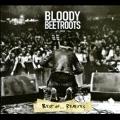 Best Of ... Remixes