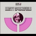 Colour Collection: Dusty Springfield (International Ver.)