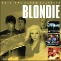Original Album Classics : Blondie