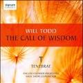 W.Todd: Call of Wisdom