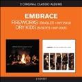 Fireworks (Singles 1997-2002) / Dry Kids (B-sides 1997-2005)