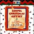 Gospel Christmas Gift Set