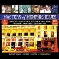 Masters of Memphis Blues