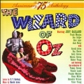 The Wizard of OZ: The 75th Anniversary Anthology