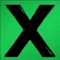 X: Deluxe Edition<限定盤>