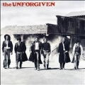 The Unforgiven: Expanded Version