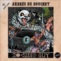 20-Sided Guy<限定盤>