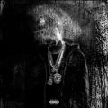 Dark Sky Paradise [12 Tracks]