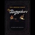 Ravi & Anoushka Shankar Live in Bangalore [2CD+DVD]