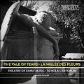The Vale of Tears - La Vallee Des Pleurs