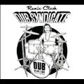 Dub is All I Got: Remix Clash