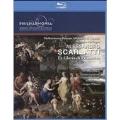 A.Scarlatti: La Gloria di Primavera