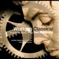 Paul McCartney - Working Classical / Foster, Quinn, et al
