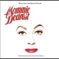 Mommie Dearest<限定盤>