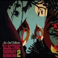 Electric Monkey Sessions2