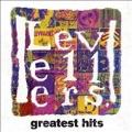 Greatest Hits & A Curious Life [2CD+DVD]<限定盤>