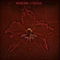 The Burning Red<限定盤>