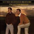 The Very Best of the Righteous Brothers: Unchained Melody<限定盤>