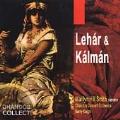Lehar & Kalman / Smith, Knight, Chandos Concert Orchestra