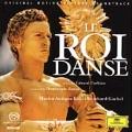 Lully: Le Roi Danse - Original Motion Picture Soundtrack  / Reinhard Goebel(cond), Musica Antiqua Koln