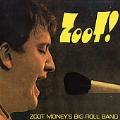 Zoot: Live at Klook's Kleek