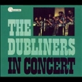 Dubliners In Concert, The