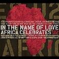 In The Name Of Love : Africa Celebrates U2