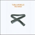 Tubular Bells : Super Deluxe Edition [3CD+LP+DVD]