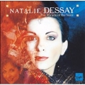 The Miracle of the Voice - Natalie Dessay (Booklet In English & German)