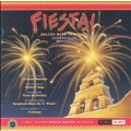 Fiesta! / Howard Dunn, Dallas Wind Symphony