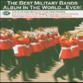 Best Military Bands Album in the World...Ever!