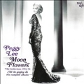 Moon Flowers (The Collection 1952-1954)