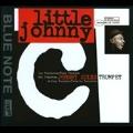 Little Johnny C [XRCD]