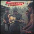 ...Next Stop Is Vietnam : The War On Record 1961 - 2008 [13CD+BOOK]