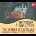 Gilbert & Sullivan: Yeomen of the Guard