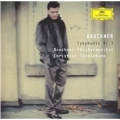 Bruckner: Symphony No.5 / Christian Thielemann(cond), Munich Philharmonic Orchestra