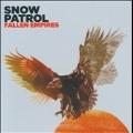 Fallen Empires : Deluxe Edition [CD+DVD]