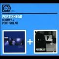 Dummy / Portishead