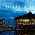 The Chill Lounge Vol.1