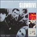 Original Album Classics : Slowdive